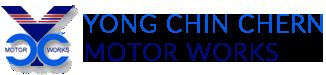 Yong Chin Chern Motor Works